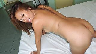Cristina - TrikePatrol